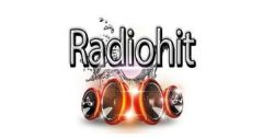 Radio Hit Austrija