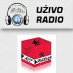Hit Radio Austrija