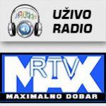 Max Radio Šid