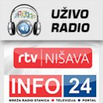 Radio Nišava Niš