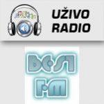 Best radio Vranište