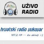 Hrvatski radio Vukovar