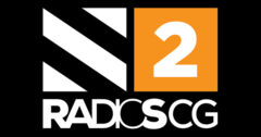 Radio S2 Crna Gora
