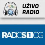 Radio S1 Crna Gora