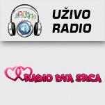 Radio Dva srca Beograd