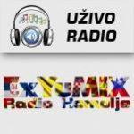ExYuMIX Radio Homolje