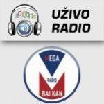 Mega Balkan Radio