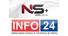 Radio NS Plus Novi Sad