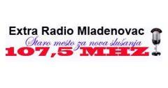 Extra Radio Mladenovac
