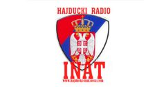 Radio Hajdučki Inat Banja Luka