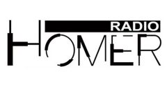 Radio Homer Podgorica