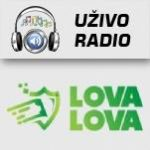 LovaLova radio Subotica