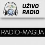 Magija Radio Novi Sad