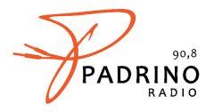 Radio Padrino Trebinje