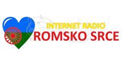 Radio Romsko Srce Požarevac