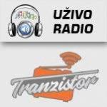 Radio Tranzistor Đakovo
