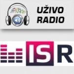 IS Radio Istočno Sarajevo