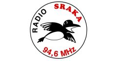 Radio Sraka Novo Mesto