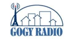 Gogy Radio Gornji Milanovac