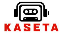 Kaseta Radio Brčko