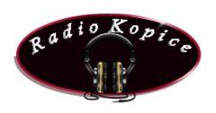 Radio Kopice Maglaj