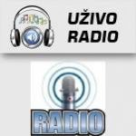 Soko Radio Ljubovija