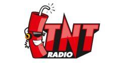 TNT Radio Tuzla