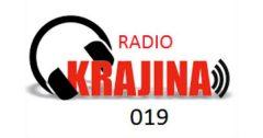 Radio Krajina 019 Paraćin