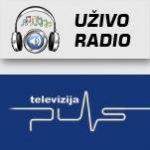 Radio Puls Šilovo