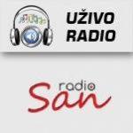 Radio San Loznica