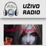 Radio Vragolica Solin