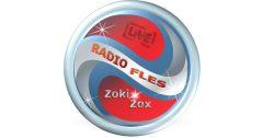 Radio Fleš Kraljevo
