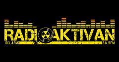RadioAktivan Mostar