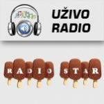Radio Star Beograd