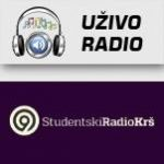 Studentski Radio Krš Podgorica