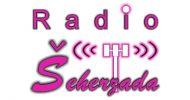 Radio Šeherzada