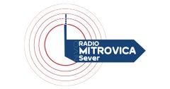 Radio Kosovska Mitrovica