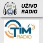 Tim Radio Prnjavor Šabac