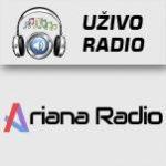 Radio Ariana Vinkovci