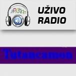 Radio Svilaj