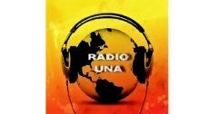 Radio Una Krupa na Uni