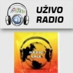 Radio Una Novi Sad