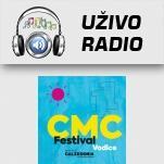 CMC Festival Radio Zagreb