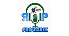 Radio Prolaznik Lepoglava