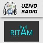 Ritam Radio 022 Šid