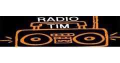 Radio TIM Bitola