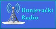 Bunjevački Radio Subotica