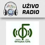 Radio Fruška Gora Vrdnik