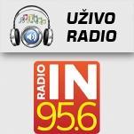 Radio IN Niš