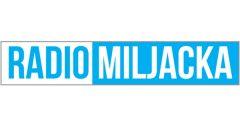 Radio Miljacka Sarajevo